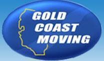 Gold Coast Moving Inc