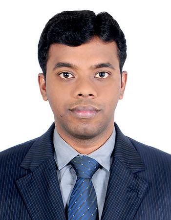 Senthilnathan Sundaram