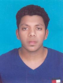 Muzamil Rasheed