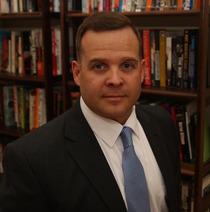Mark Oliva