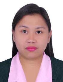 Marian Ganal