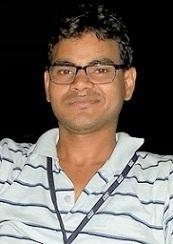 Ramveer Singh