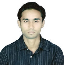 Virendra Gulhane