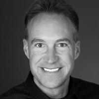 Scott Bajtos