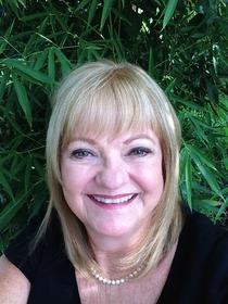 Pamela Kay Striplin