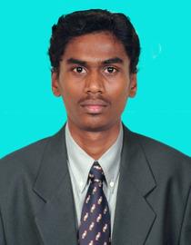 Thirukumaran Sundarraj