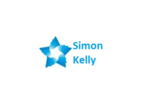 Simon Kelly
