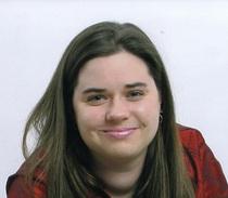 Teresa Stacy