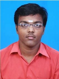 Ram Kumar K