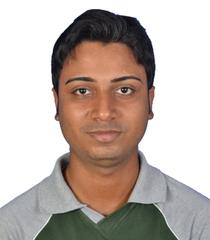 Pranay Goswami