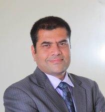 Ramesh Kallidai