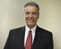 Tony Amaradio