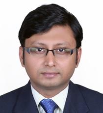 Satwik Bhattacharya