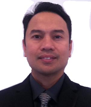 Elier P. Tingzon Jr.