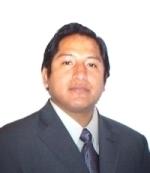 Avilio Jimenez