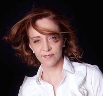 Elena Di Cesare