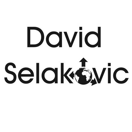 David Selakovic