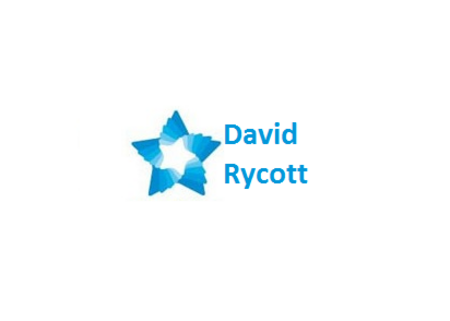 David Rycott