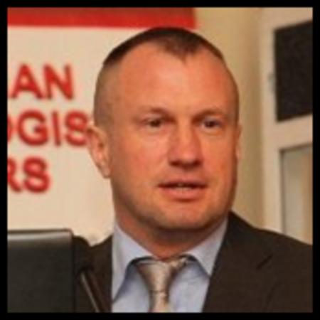 Adrian  Nache