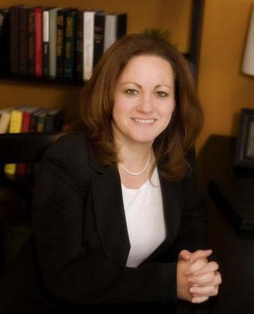 Maria  Pettis
