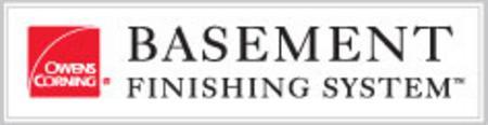 Owens Corning Basement Finishing System