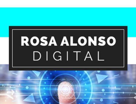 Rosa Alonso