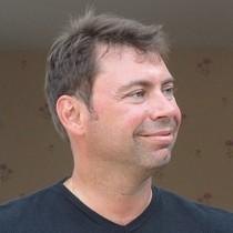 Didier Botella