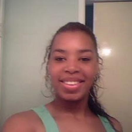 Sheana Hicks