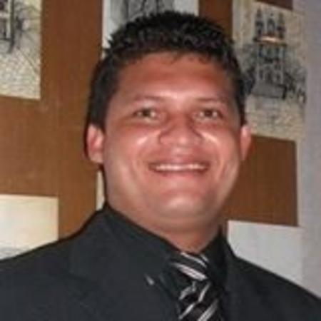 José Carlos Moreira De França