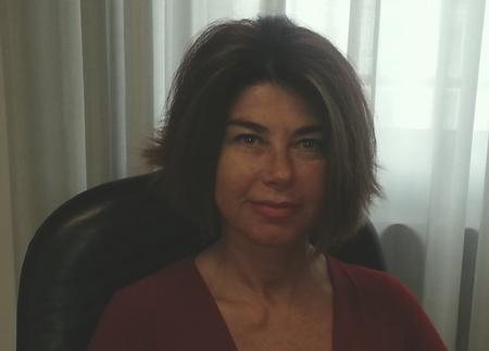Patrizia  Zucchi