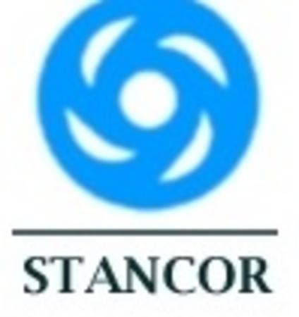 Stancor  Pumps