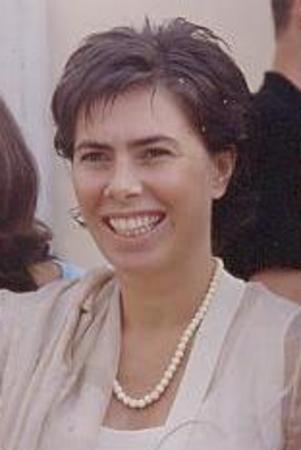 Francesca  Gradi