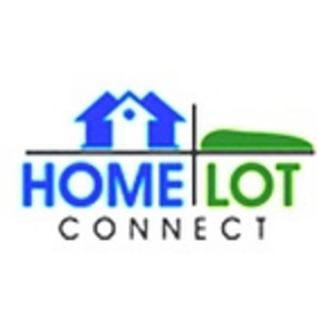 Home+Lot Connect