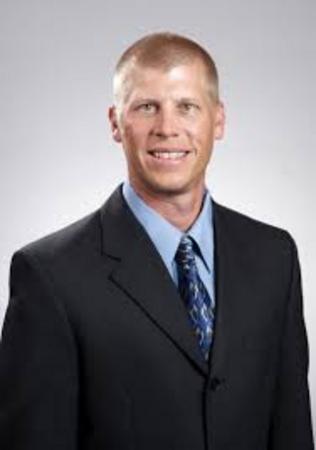Jason Hoppner