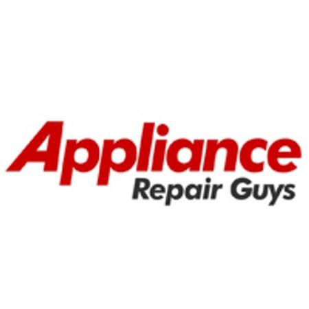 Appliance Repair Guys