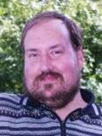 Stefan Blomquist