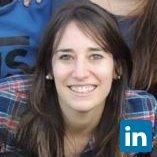 Paulina Verasay