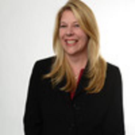 Nancy  Barre