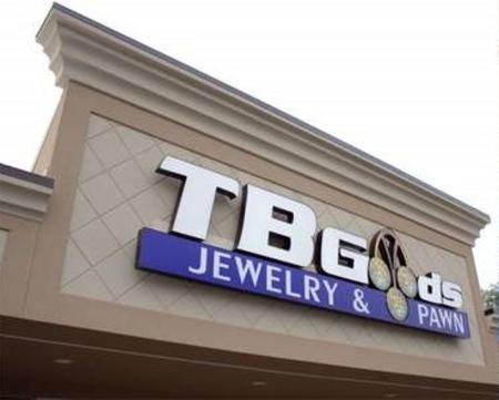 Tb Goods