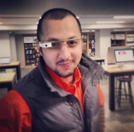 Ahmed Alannsary