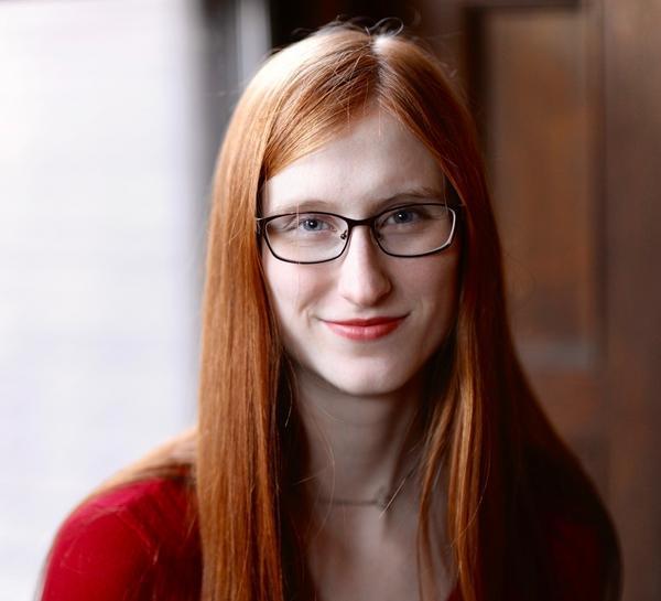 Alison Lanzi