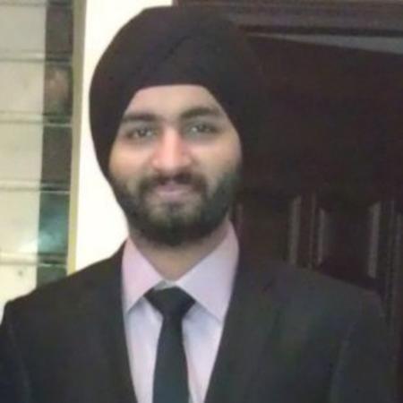 Jaydev Singh