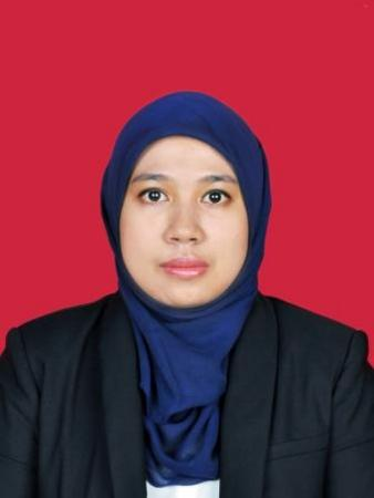 Nadiah Khairunnisa Akbar