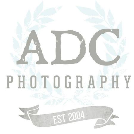 Adc  Photography