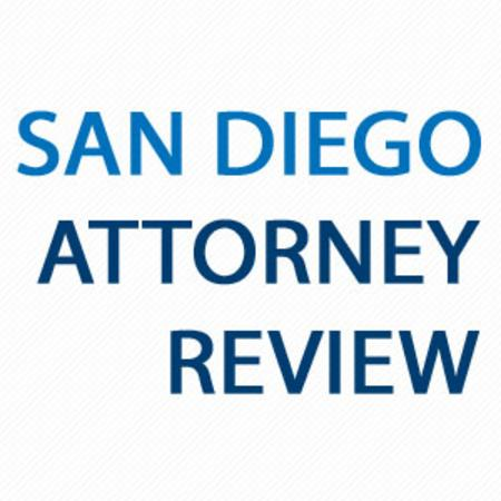 Sandiego Attorneys
