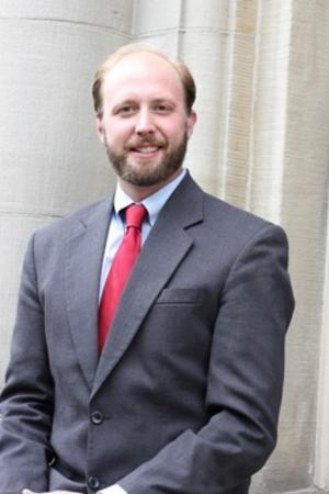 Matthew  Hinterlong