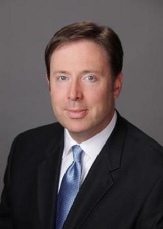 Kristofer  Swanson