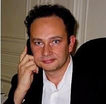 Nicolas Grumbach