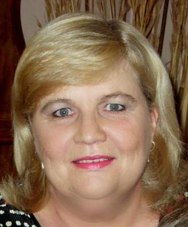Gerda  Deysel