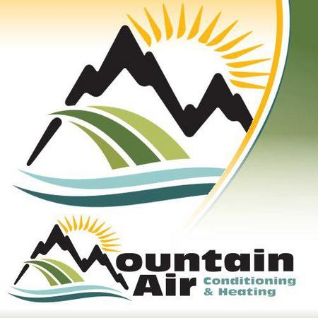 Mountain Air Conditioning And Heating